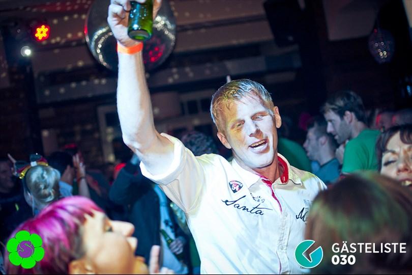 https://www.gaesteliste030.de/Partyfoto #41 Pirates Berlin vom 21.06.2014