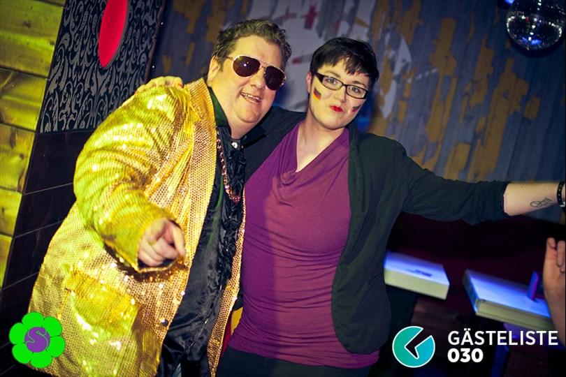 https://www.gaesteliste030.de/Partyfoto #74 Pirates Berlin vom 21.06.2014
