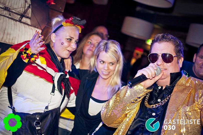 https://www.gaesteliste030.de/Partyfoto #26 Pirates Berlin vom 21.06.2014
