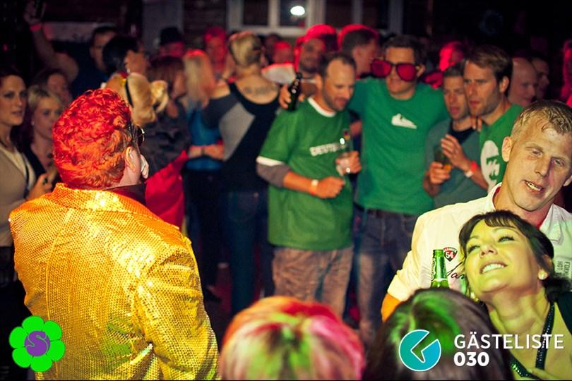 https://www.gaesteliste030.de/Partyfoto #40 Pirates Berlin vom 21.06.2014