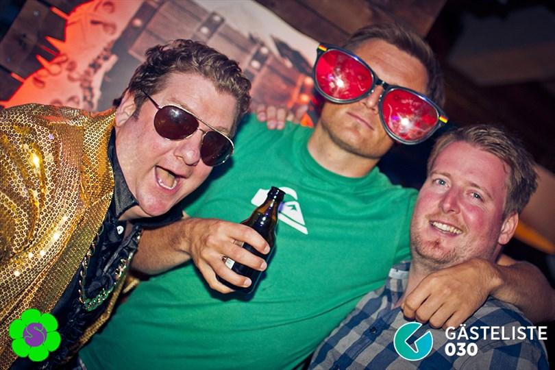 https://www.gaesteliste030.de/Partyfoto #10 Pirates Berlin vom 21.06.2014