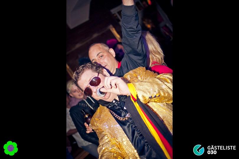 https://www.gaesteliste030.de/Partyfoto #29 Pirates Berlin vom 21.06.2014