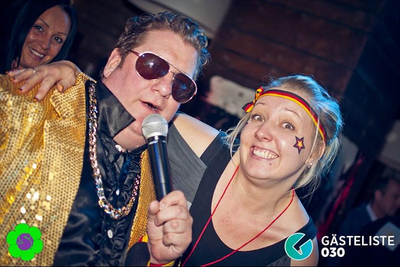 https://www.gaesteliste030.de/Partyfoto #28 Pirates Berlin vom 21.06.2014