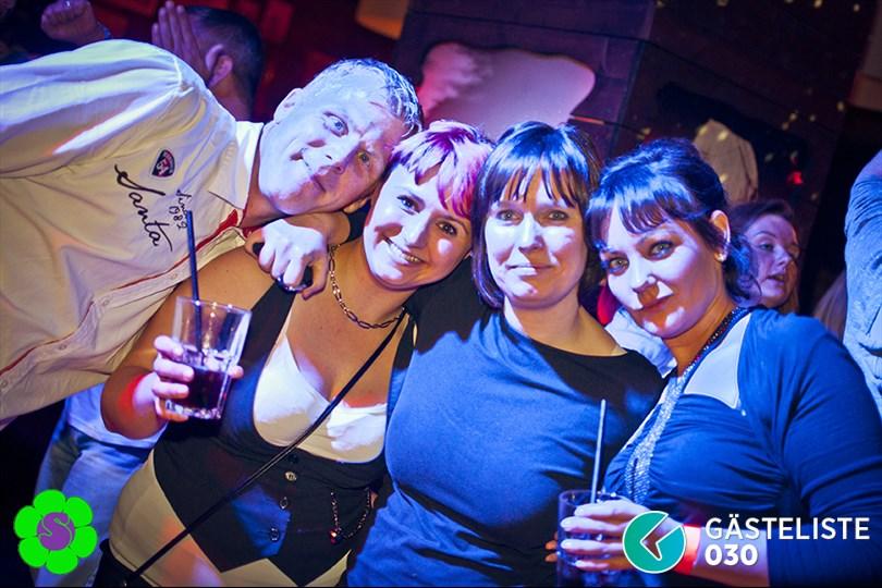 https://www.gaesteliste030.de/Partyfoto #2 Pirates Berlin vom 21.06.2014