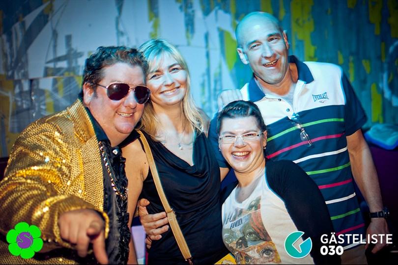 https://www.gaesteliste030.de/Partyfoto #77 Pirates Berlin vom 21.06.2014