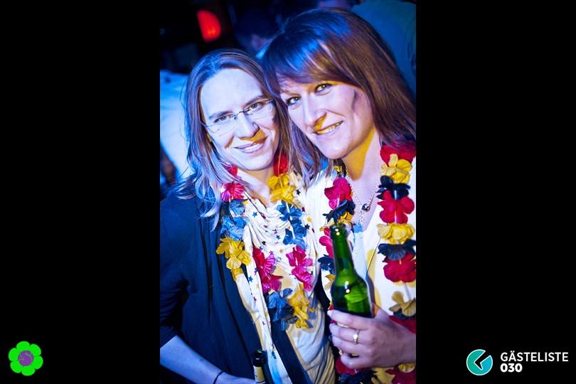 https://www.gaesteliste030.de/Partyfoto #18 Pirates Berlin vom 21.06.2014