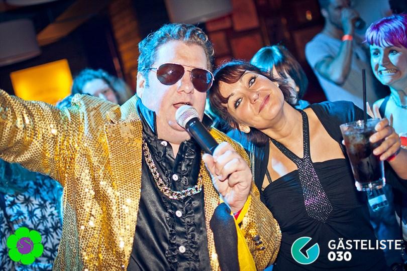 https://www.gaesteliste030.de/Partyfoto #35 Pirates Berlin vom 21.06.2014