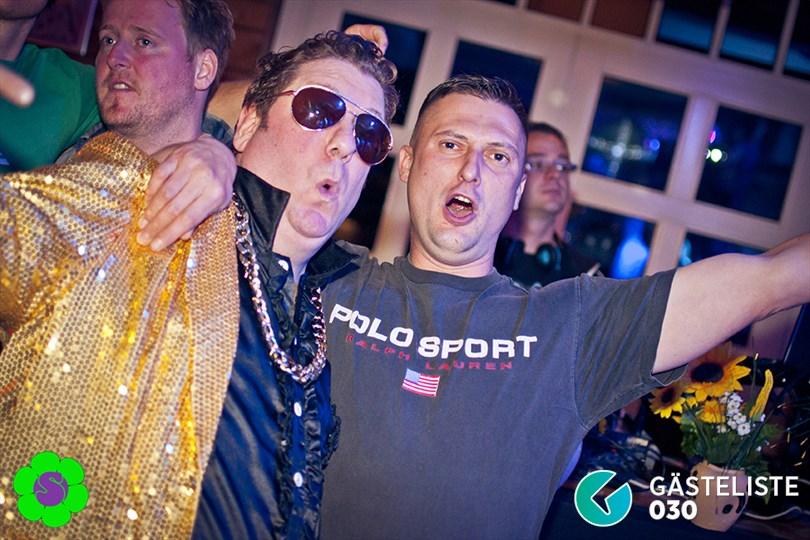 https://www.gaesteliste030.de/Partyfoto #8 Pirates Berlin vom 21.06.2014