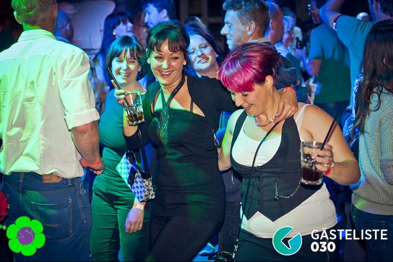 https://www.gaesteliste030.de/Partyfoto #12 Pirates Berlin vom 21.06.2014