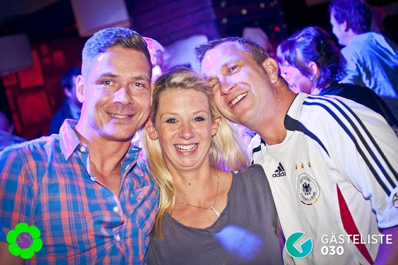https://www.gaesteliste030.de/Partyfoto #6 Pirates Berlin vom 21.06.2014