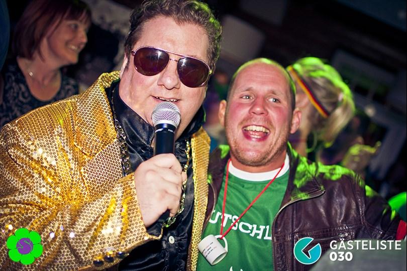 https://www.gaesteliste030.de/Partyfoto #27 Pirates Berlin vom 21.06.2014