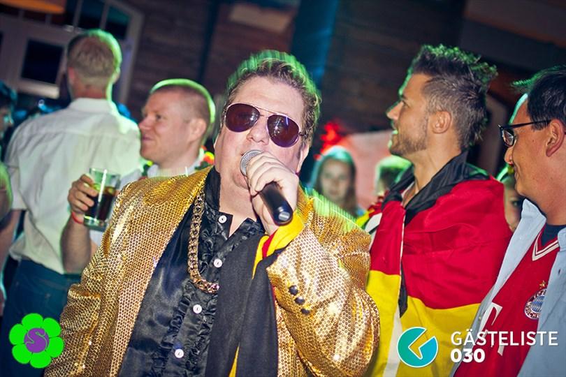 https://www.gaesteliste030.de/Partyfoto #53 Pirates Berlin vom 21.06.2014