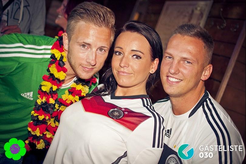 https://www.gaesteliste030.de/Partyfoto #59 Pirates Berlin vom 21.06.2014