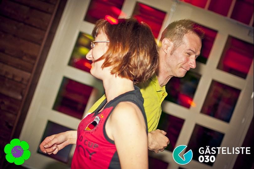 https://www.gaesteliste030.de/Partyfoto #62 Pirates Berlin vom 21.06.2014