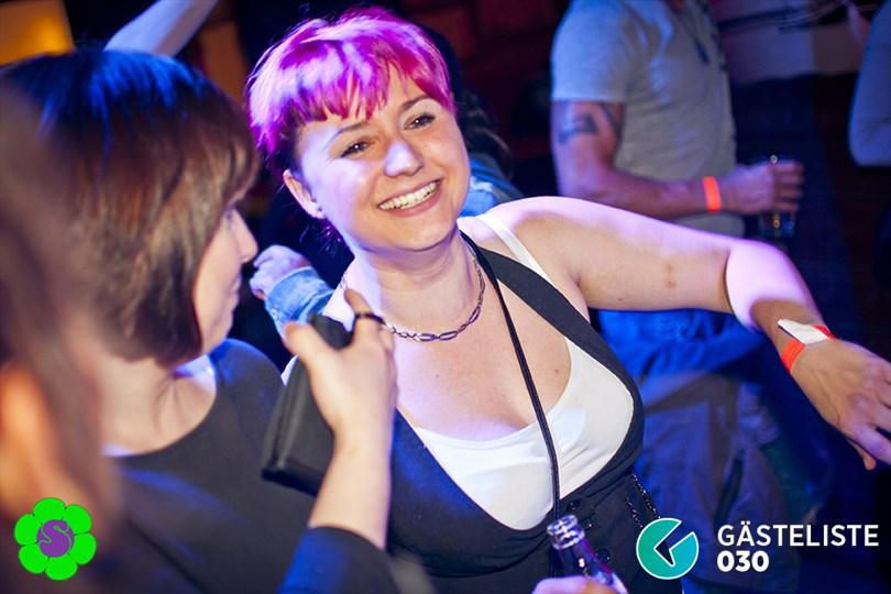https://www.gaesteliste030.de/Partyfoto #37 Pirates Berlin vom 21.06.2014