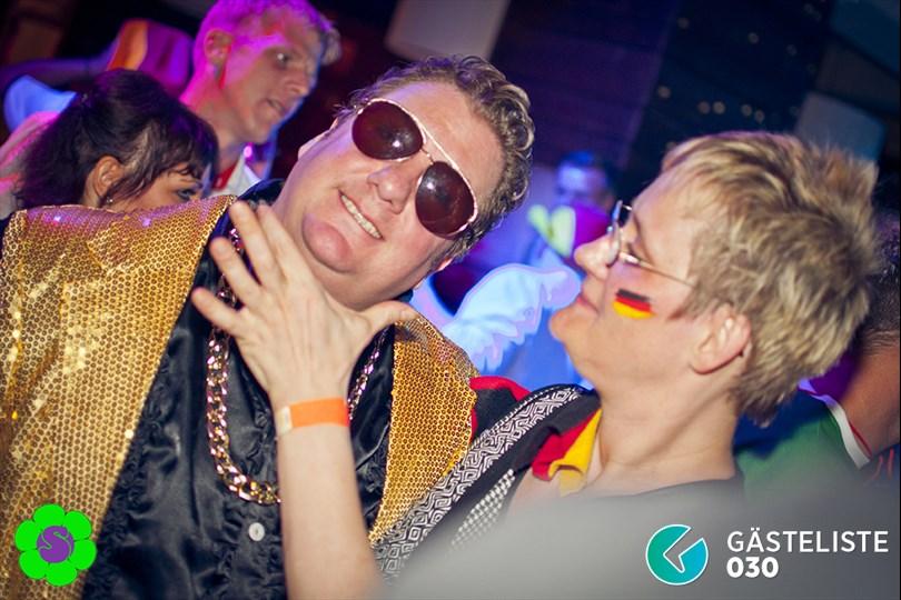 https://www.gaesteliste030.de/Partyfoto #63 Pirates Berlin vom 21.06.2014