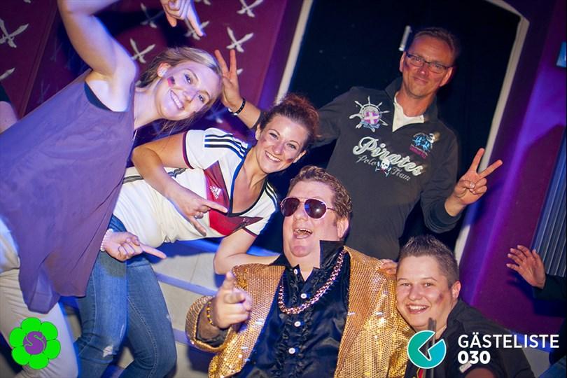 https://www.gaesteliste030.de/Partyfoto #71 Pirates Berlin vom 21.06.2014