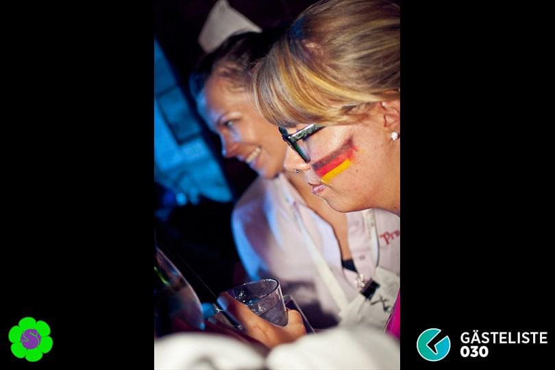 https://www.gaesteliste030.de/Partyfoto #11 Pirates Berlin vom 21.06.2014