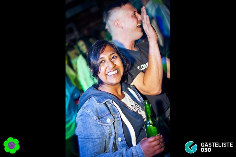 https://www.gaesteliste030.de/Partyfoto #4 Pirates Berlin vom 21.06.2014
