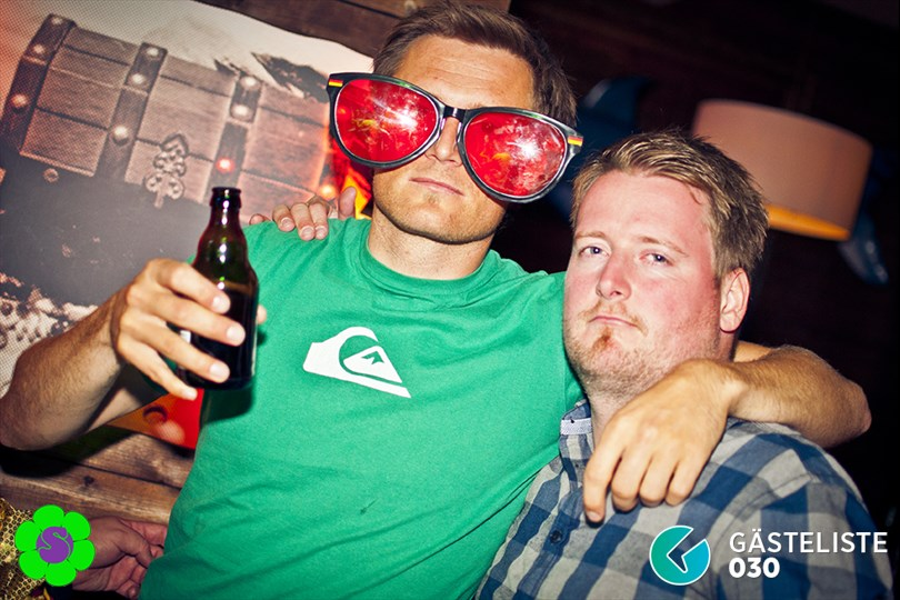 https://www.gaesteliste030.de/Partyfoto #9 Pirates Berlin vom 21.06.2014