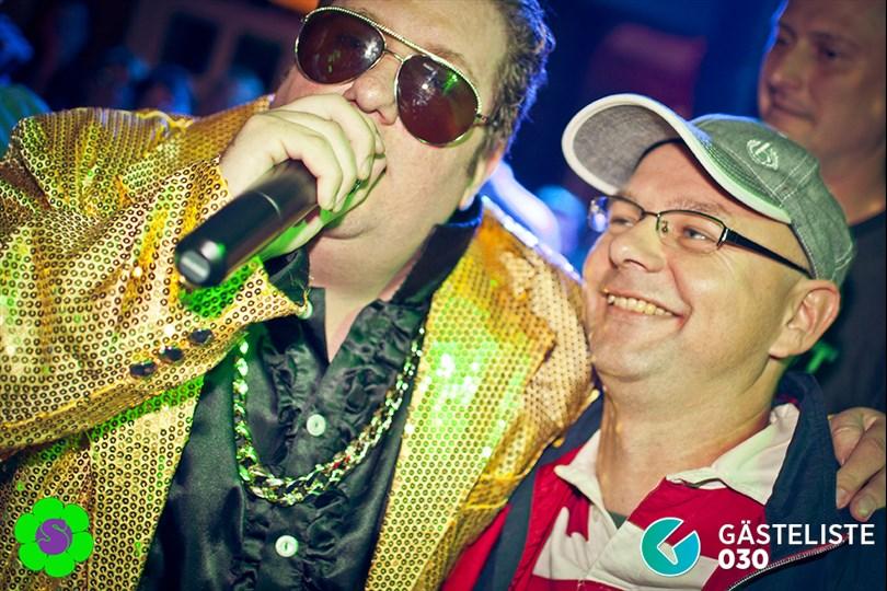 https://www.gaesteliste030.de/Partyfoto #55 Pirates Berlin vom 21.06.2014
