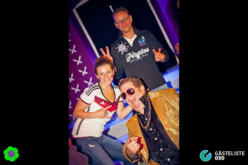https://www.gaesteliste030.de/Partyfoto #70 Pirates Berlin vom 21.06.2014