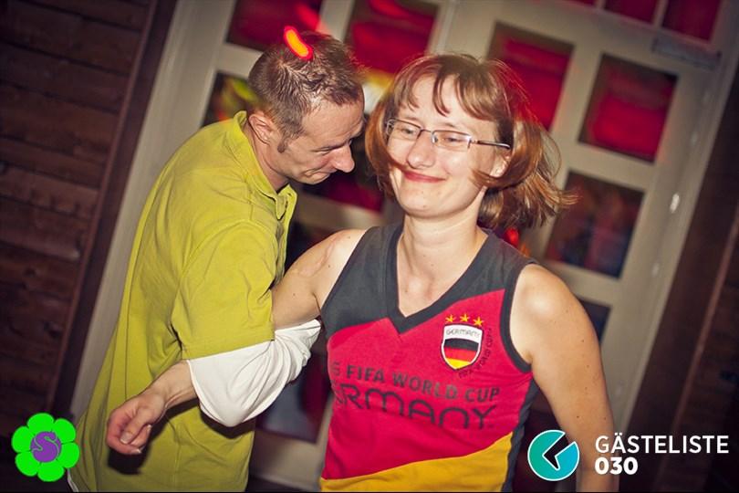https://www.gaesteliste030.de/Partyfoto #61 Pirates Berlin vom 21.06.2014