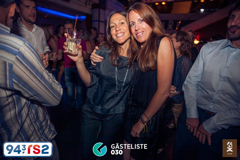 https://www.gaesteliste030.de/Partyfoto #48 Felix Club Berlin vom 12.06.2014