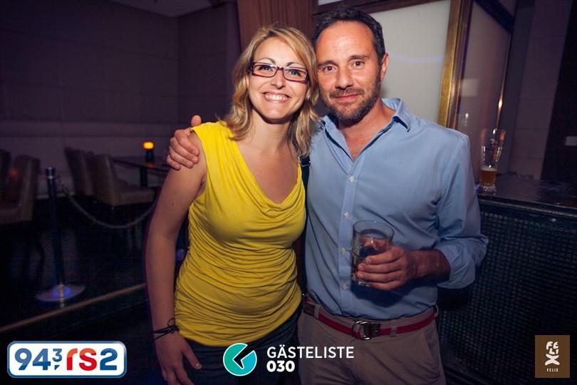 https://www.gaesteliste030.de/Partyfoto #33 Felix Club Berlin vom 12.06.2014