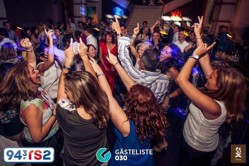 https://www.gaesteliste030.de/Partyfoto #19 Felix Club Berlin vom 12.06.2014