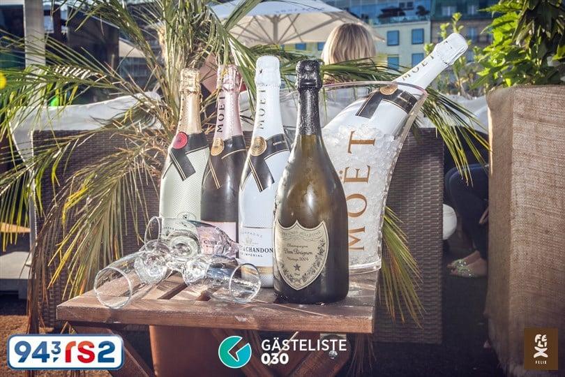 https://www.gaesteliste030.de/Partyfoto #10 Felix Club Berlin vom 12.06.2014