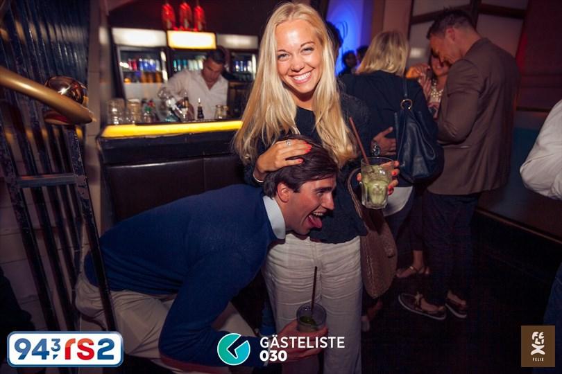https://www.gaesteliste030.de/Partyfoto #26 Felix Club Berlin vom 12.06.2014