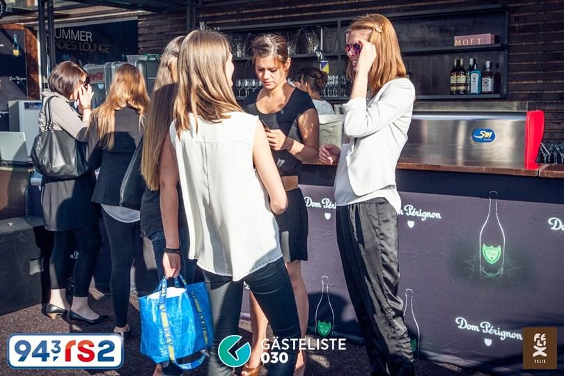 https://www.gaesteliste030.de/Partyfoto #16 Felix Club Berlin vom 12.06.2014