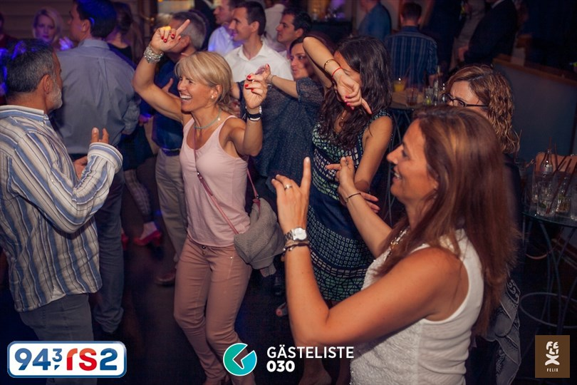 https://www.gaesteliste030.de/Partyfoto #45 Felix Club Berlin vom 12.06.2014
