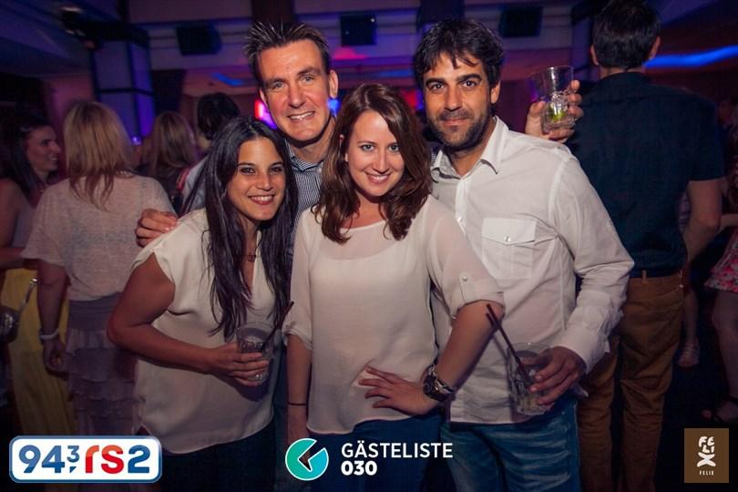 https://www.gaesteliste030.de/Partyfoto #35 Felix Club Berlin vom 12.06.2014