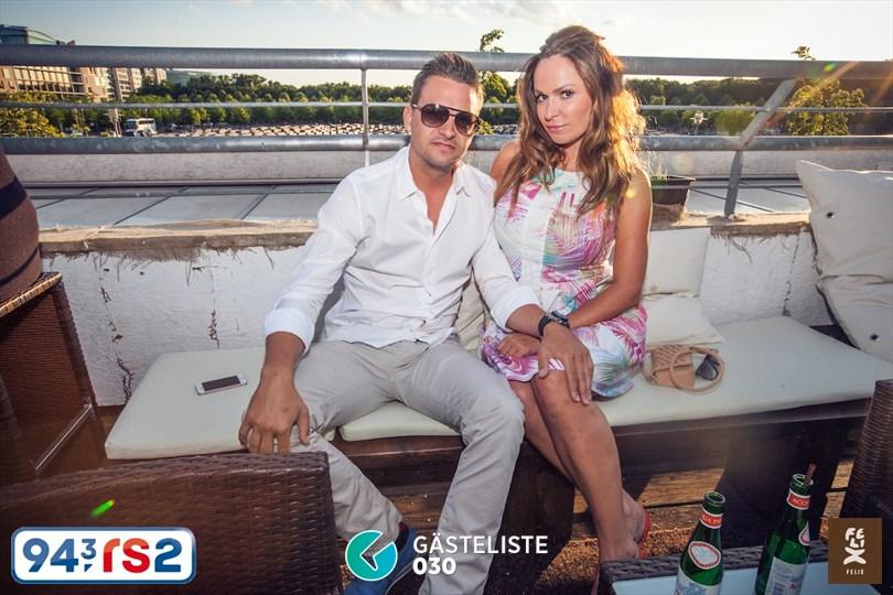 https://www.gaesteliste030.de/Partyfoto #15 Felix Club Berlin vom 12.06.2014