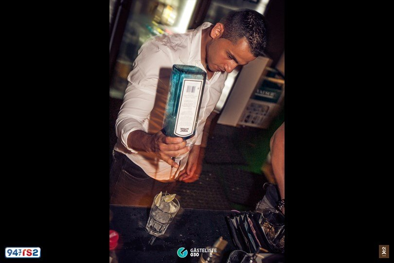 https://www.gaesteliste030.de/Partyfoto #51 Felix Club Berlin vom 12.06.2014