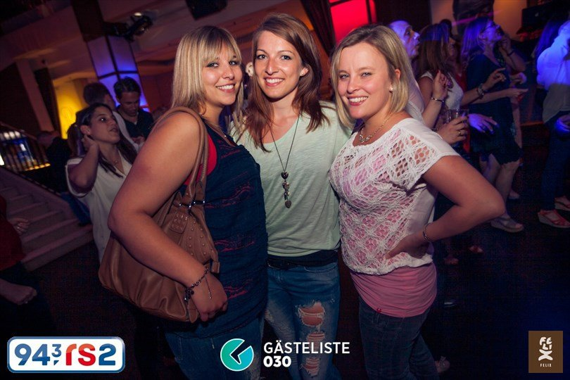 https://www.gaesteliste030.de/Partyfoto #22 Felix Club Berlin vom 12.06.2014