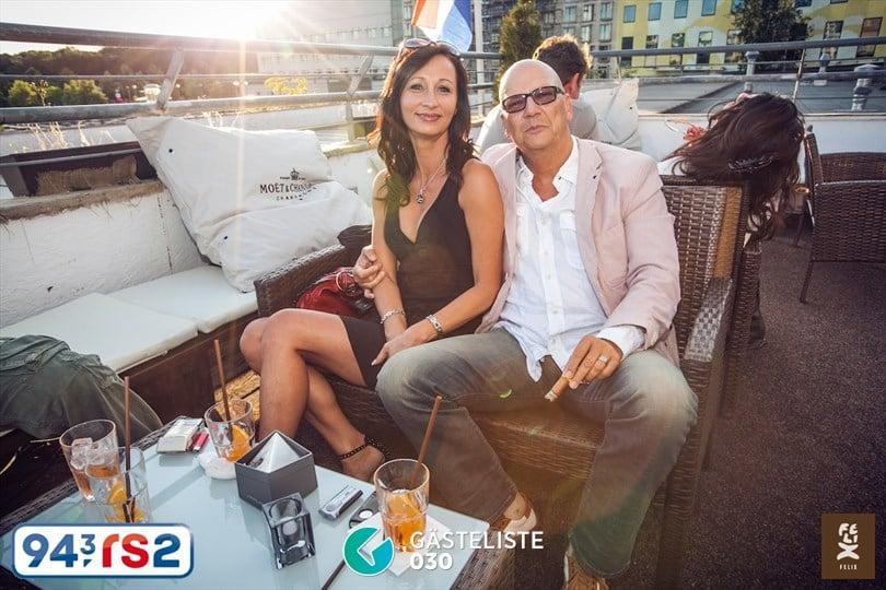 https://www.gaesteliste030.de/Partyfoto #12 Felix Club Berlin vom 12.06.2014
