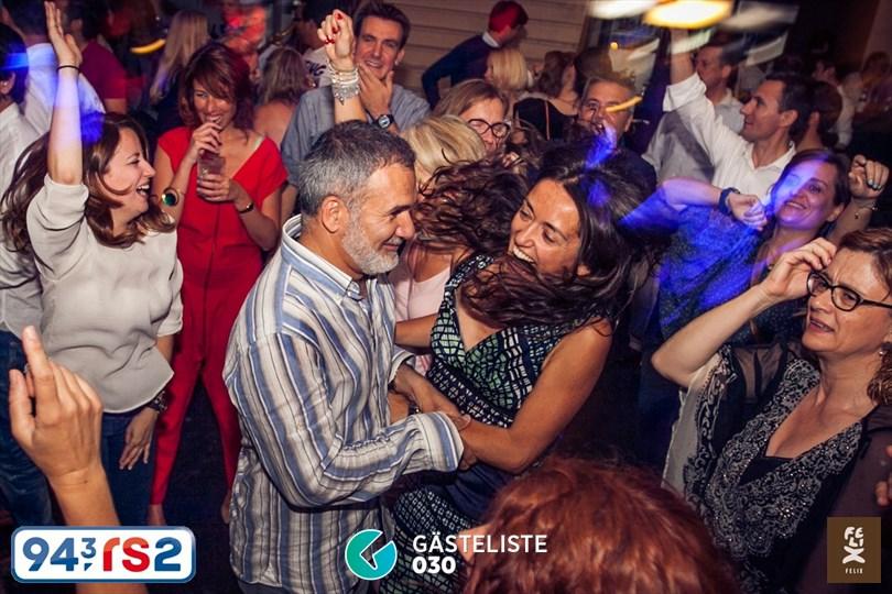 https://www.gaesteliste030.de/Partyfoto #42 Felix Club Berlin vom 12.06.2014