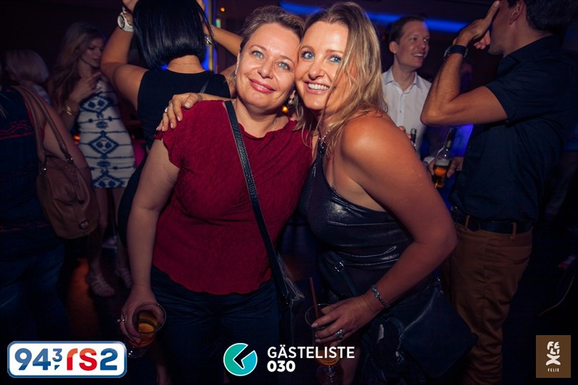 https://www.gaesteliste030.de/Partyfoto #38 Felix Club Berlin vom 12.06.2014