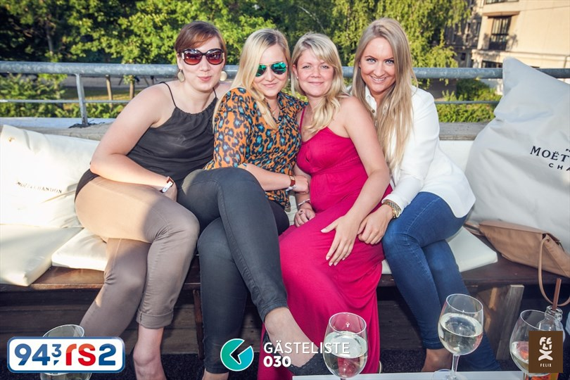 https://www.gaesteliste030.de/Partyfoto #6 Felix Club Berlin vom 12.06.2014