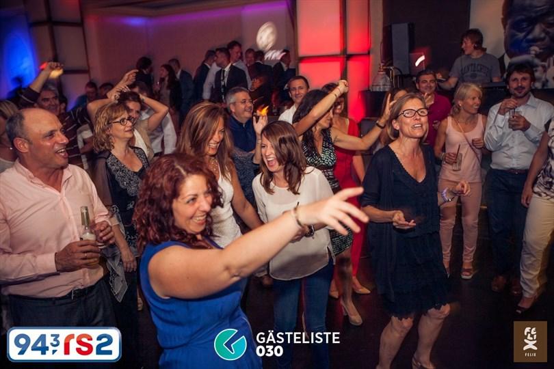 https://www.gaesteliste030.de/Partyfoto #36 Felix Club Berlin vom 12.06.2014