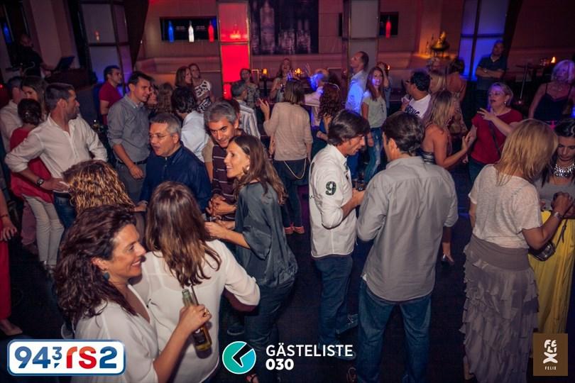 https://www.gaesteliste030.de/Partyfoto #52 Felix Club Berlin vom 12.06.2014