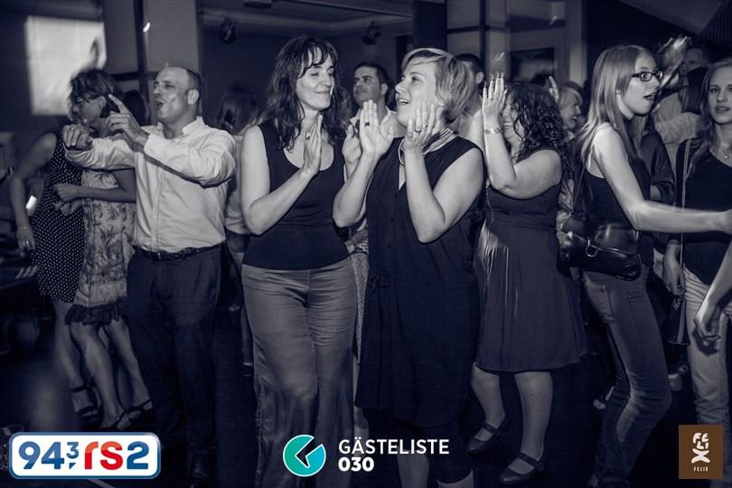 https://www.gaesteliste030.de/Partyfoto #28 Felix Club Berlin vom 12.06.2014