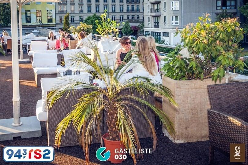 https://www.gaesteliste030.de/Partyfoto #11 Felix Club Berlin vom 12.06.2014