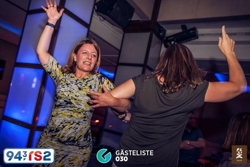 https://www.gaesteliste030.de/Partyfoto #50 Felix Club Berlin vom 12.06.2014