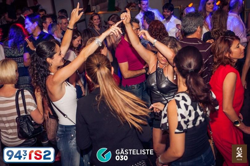 https://www.gaesteliste030.de/Partyfoto #62 Felix Club Berlin vom 12.06.2014