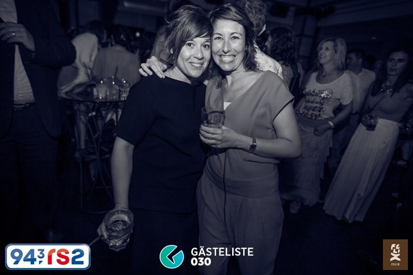 https://www.gaesteliste030.de/Partyfoto #37 Felix Club Berlin vom 12.06.2014
