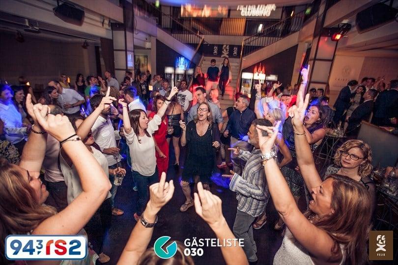 https://www.gaesteliste030.de/Partyfoto #60 Felix Club Berlin vom 12.06.2014